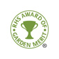 The Royal Horticultural Society's Award of Garden Merit (RHS AGM)
